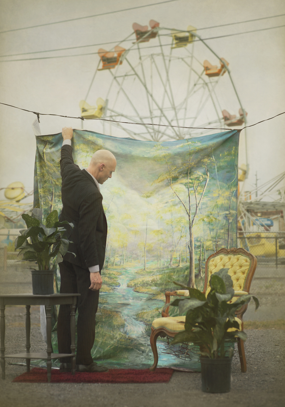 Robert and Shana Parke Harrison_Riverview-2015