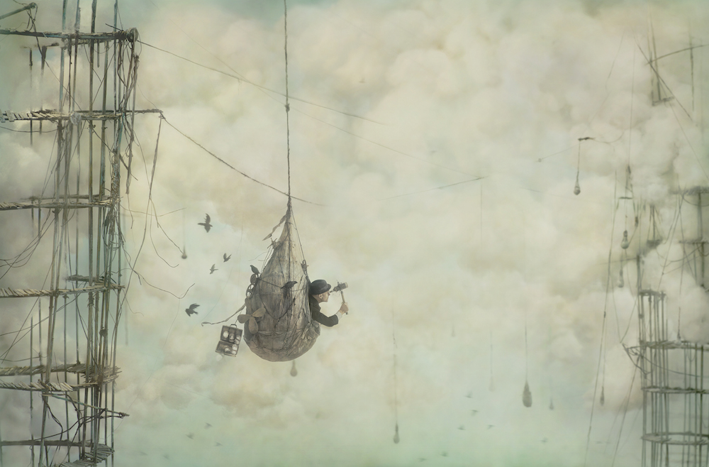 Robert and Shana Parke Harrison_Sojourn-2015