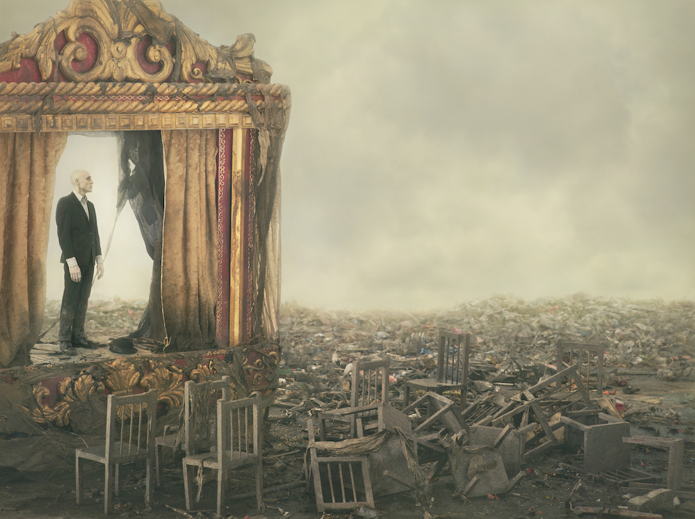 Robert and Shana Parke Harrison_Soliloquy-2015