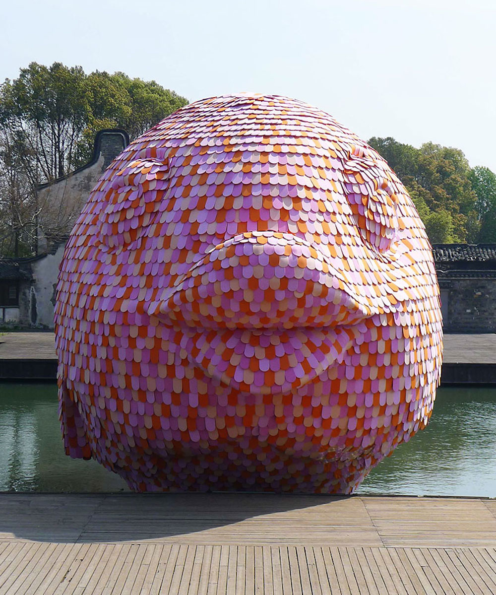 Florentijn-Hofman-Floating-Fish-Art-Wuzhen-05