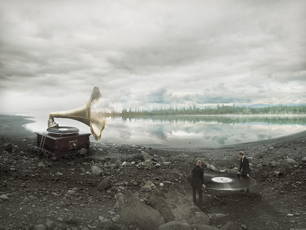 erik-johansson-surreal photos-soundscapes_01