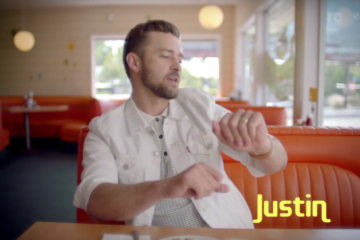 Justin-Timberlake-can't-stop-the-feeling-03