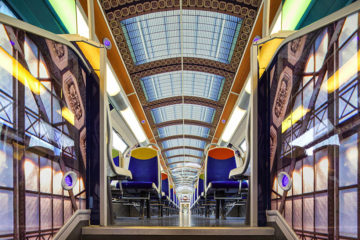 SNCF-france-impressionist-art-public-trains-01