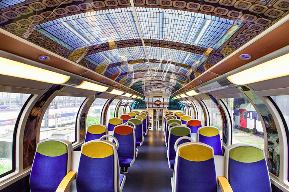 SNCF-france-impressionist-art-public-trains-02