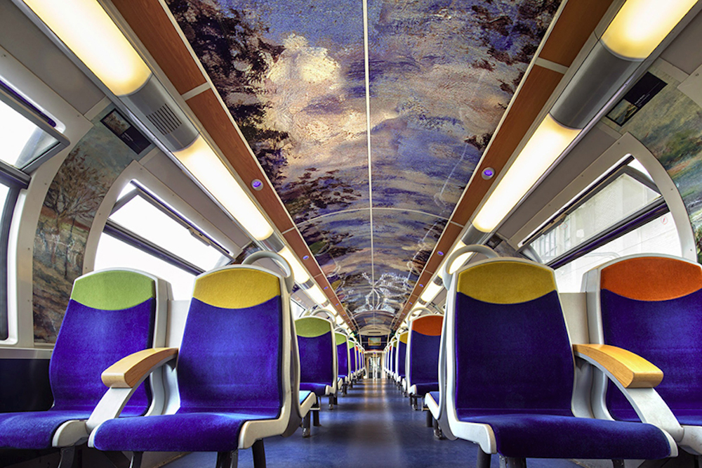 SNCF-france-impressionist-art-public-trains-05
