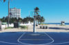 Kasper-Nyman-Cities-Of-Basketball_04