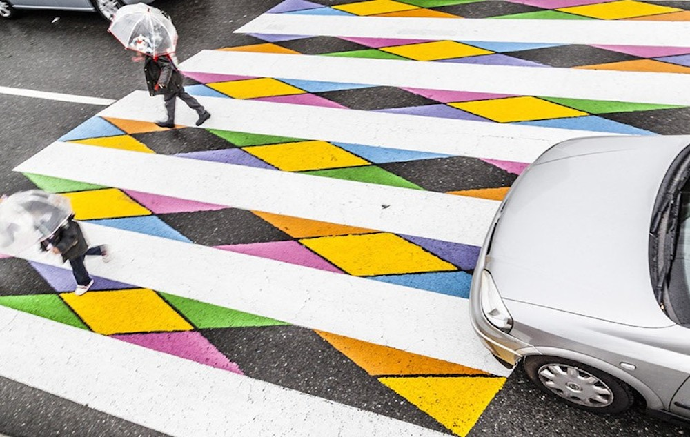 christo-guelov-colourful-pedestrian-crossings-madrid_01