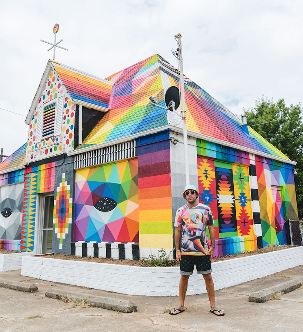 okuda-san-miguel-the-universal-chapel-arkansas_09