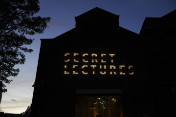 Secret Lectures